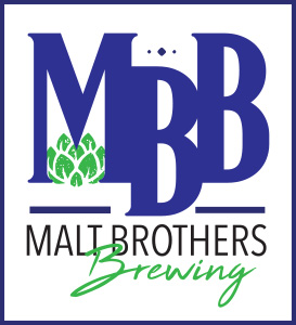 malt brothers brewing