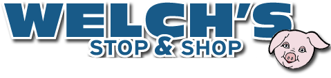 welchs-stop-and-shop-company-logo